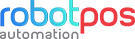 Robotpos Restoran Otomasyon Sistemleri